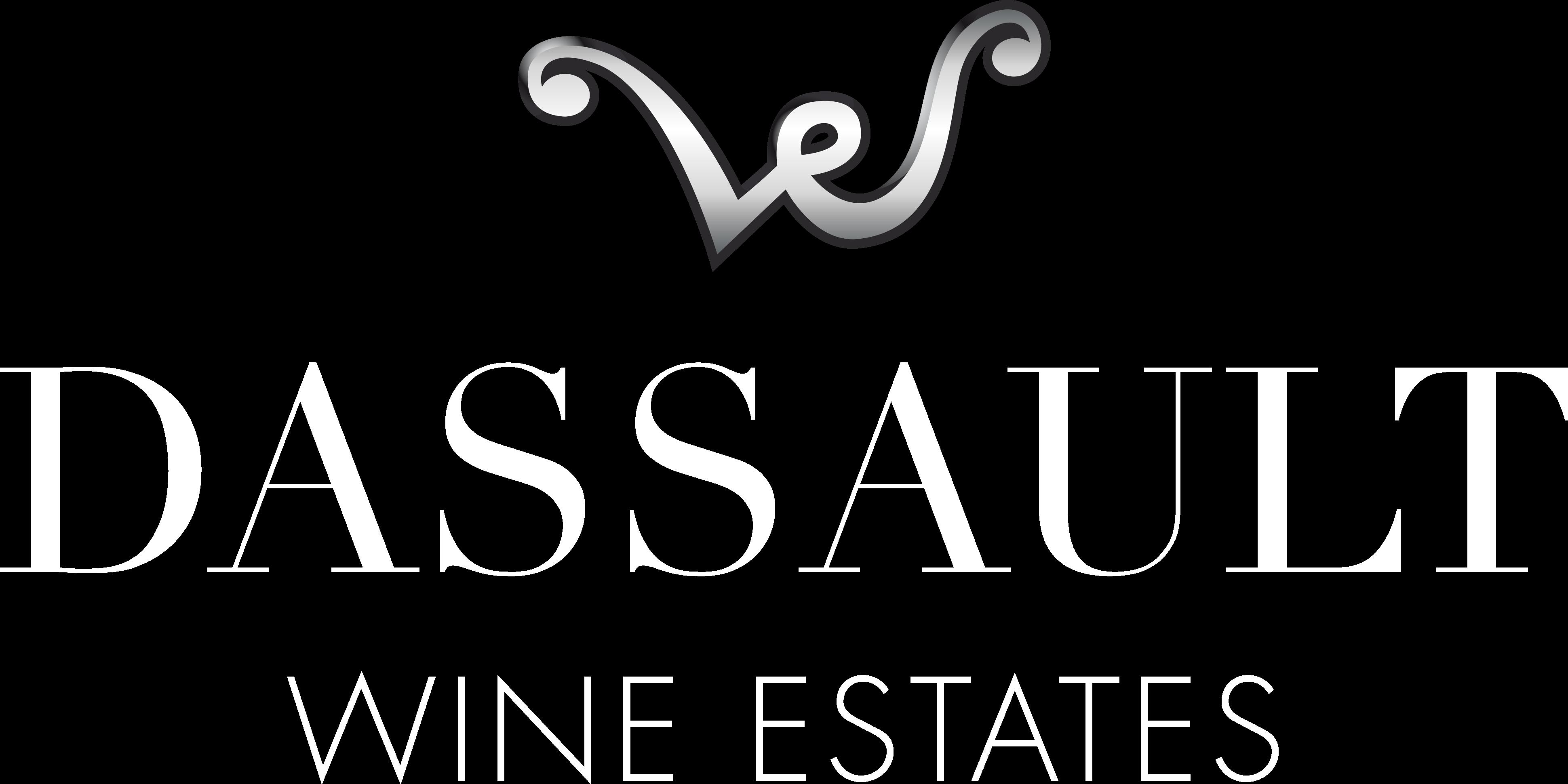 Dassault Wine Estates - L'esprit de réussite en Saint-Emilion